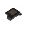 Flex buzzer Original Samsung Galaxy S Advance i9070