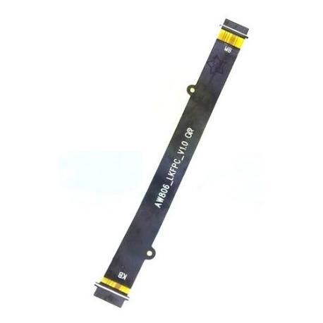 FLEX PRINCIPAL PARA ASUS ZENFONE GO ZC500TG