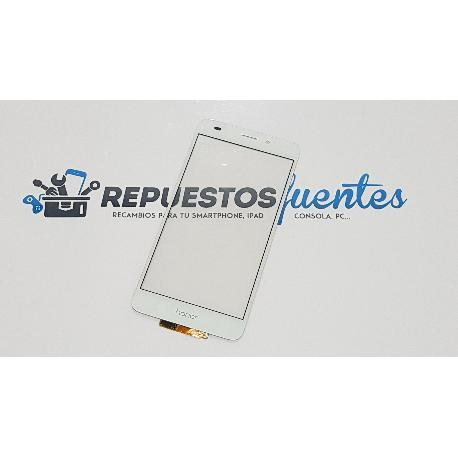 PANTALLA TACTIL PARA HUAWEI GT3, HONOR 5C HONOR 7 LITE - BLANCO