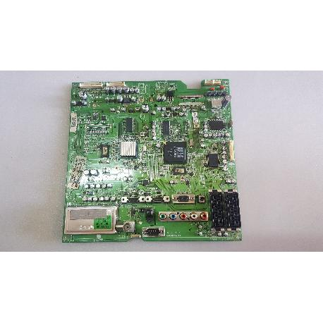 PLACA BASE MAIN MOTHERBOARD EAX35231403(0) TV LG 32LC56 - RECUPERADA