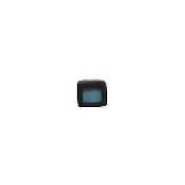 Repuesto filtro uv para el sensor de luz, ideal si no te funciona bien el sensor de Proximidad