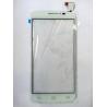 Pantalla Tactil Original Alcatel Touch Pop C7 OT 7040 Blanca