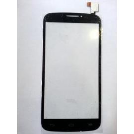 Pantalla Tactil para Alcatel Touch Pop C7 OT 7040 7041x - Negra