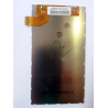 Pantalla Tactil Original Alcatel Touch Pop C7 OT 7040 Negra