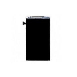 Pantalla lcd original Huawei Ascend G600 U8950D