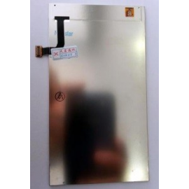 Pantalla lcd original Huawei Ascend G610