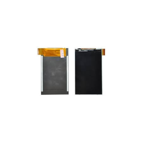 Pantalla lcd Original Huawei Y310