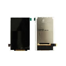 Pantalla lcd original Huawei Y320