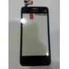 Pantalla tactil Original Huawei y310 Negra