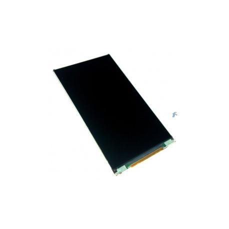 Repuesto pantalla lcd Original Sony Xperia L C2104 C2105 s36h Desmontaje