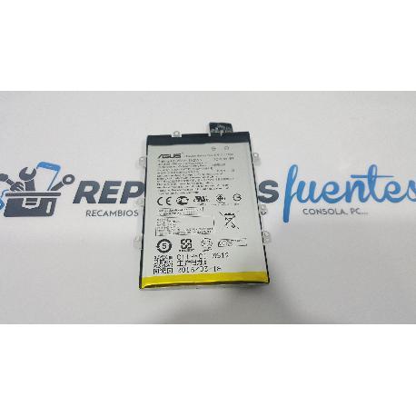 BATERIA C11P1508 ORIGINAL PARA ASUS ZENFONE MAX ZC550KL Z010D - RECUPERADA