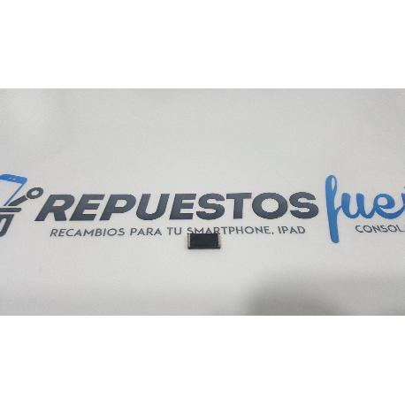ALTAVOZ AURICULAR ORIGINAL PARA ASUS ZENFONE MAX ZC550KL Z010D - RECUPERADO