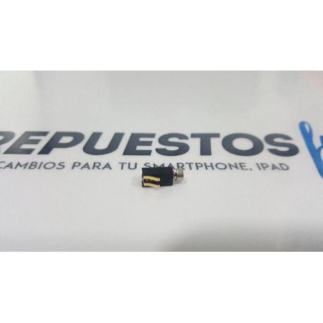 VIBRADOR ORIGINAL PARA ASUS ZENFONE MAX ZC550KL Z010D - RECUPERADO