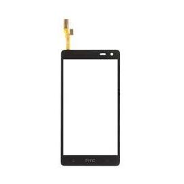 Pantalla Tactil Original HTC Desire 600 Negra