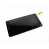 Pantalla Lcd + Tactil Original HTC Desire 600 Negra