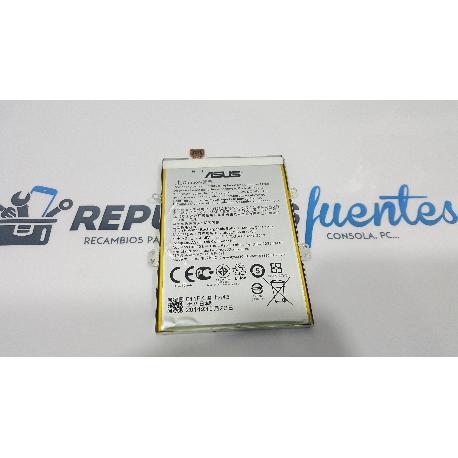 BATERIA ORIGINAL PARA ASUS ZENFONE 6 / C11P1325 / 3230MAH - RECUPERADA