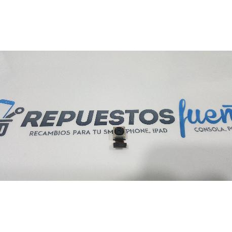 CAMARA TRASERA ORIGINAL PARA ASUS ZENFONE 6 T00G - RECUPERADA