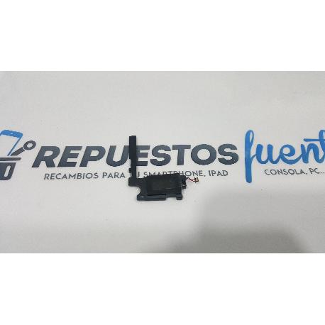 MODULO ALTAVOZ ORIGINAL PARA ASUS ZENFONE 6 T00G - RECUPERADO