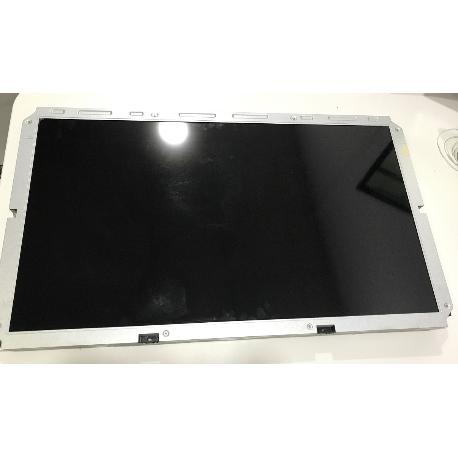 PANTALLA LCD PANEL TV SAMSUNG LE32B450C4W LTF320AP06 - RECUPERADA