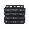 Teclado Original Nokia Asha 300 Negro