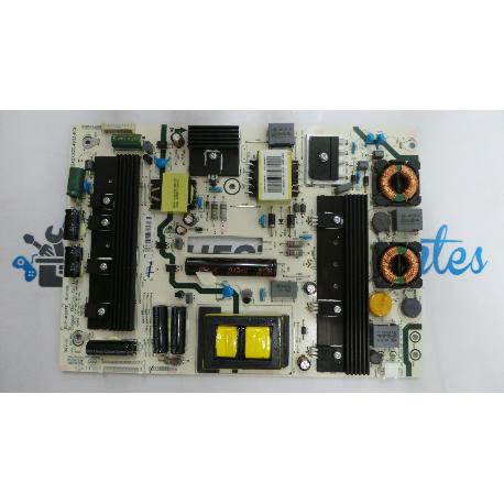 FUENTE DE ALIMENTACIÓN POWER SUPPLY TV HISENSE LTDN42K680XWSEU3D RSAG7.820.4903/ROH