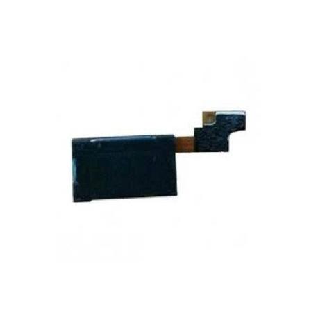 Flex altavoz auricular Original LG G2 D802