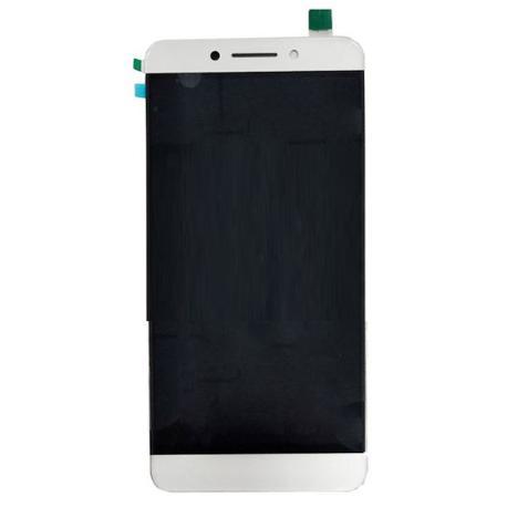 PANTALLA LCD DISPLAY Y TACTIL BLANCO PARA EL MODELO LEECO (LETV) LE PRO 3 X720,X725, X727