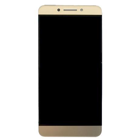 PANTALLA LCD DISPLAY Y TACTIL ORO PARA EL MODELO LEECO (LETV) LE PRO 3 X720,X725, X727