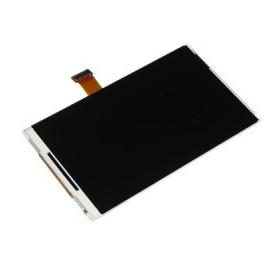 Pantalla Lcd Original Samsung Galaxy Ace 3 S7275 S7275R S7270