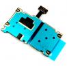 Flex Lector sim y SD Original Samsung ATIV S i8750