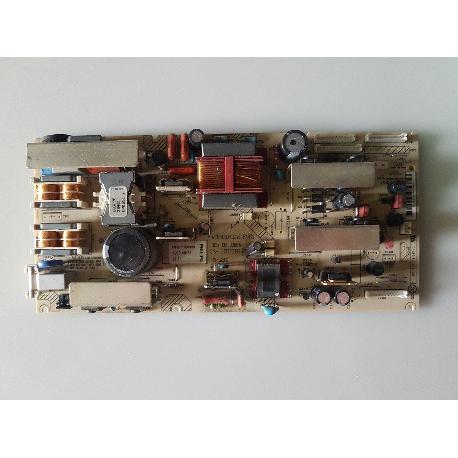 PLACA POWER SUPPLY BOARD PARA PHILIPS 32PF3320/10 - RECUPERADA