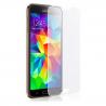 Protector de Pantalla Cristal Templado Samsung Galaxy S5
