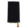 PANTALLA IMAGEN LCD NOKIA N8