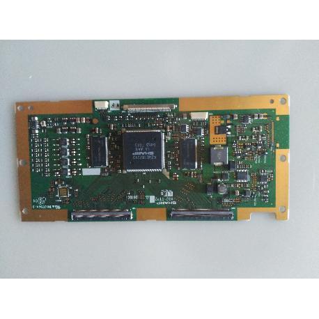 PLACA T-CON BOARD X3219TPZ TW10794V-0 TV SUPRATECH S-2601T - RECUPERADA