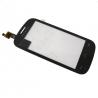 Pantalla Tactil Original Alcatel One Touch Pop C3 OT4033 Negra