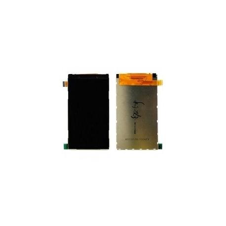 Pantalla Lcd Original Alcatel ONE TOUCH Pop C5  OT5036