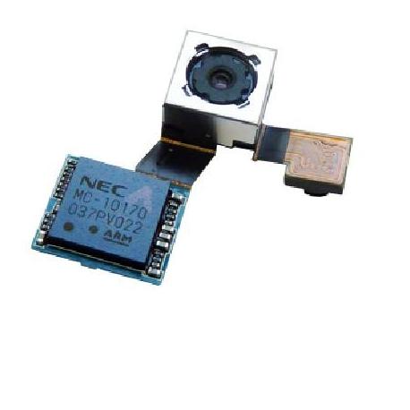 Camara Trasera Original Samsung Galaxy S i9000