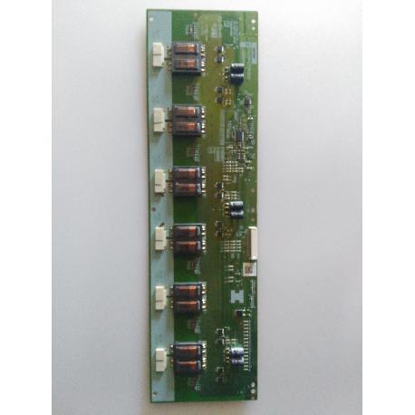 PLACA INVERTER BOARD IM3857 RDENC2540TPZ TV LG 32LG3000 - RECUPERADA