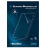 Protector de Pantalla Para Sony Xperia T2 Ultra