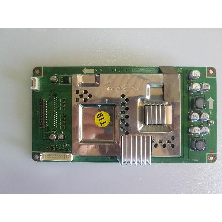 PLACA SCALER BOARD BN41-00895B PARA TV SAMSUNG LE32M87BD - RECUPERADA
