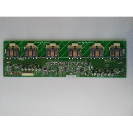 PLACA INVERTER BOARD F10V0411-01 (3) TV SAMSUNG LE32M87BD - RECUPERADA