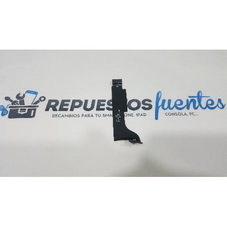 FLEX PRINCIPAL DE CONEXION ORIGINAL PARA ASUS ZENFONE 3 Z017D (ZE520KL) - RECUPERADO