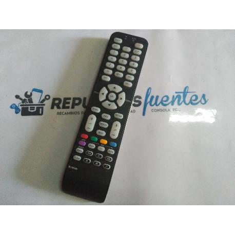 MANDO A DISTANCIA THOMSON RC1994906 - RECUPERADO GRADO A
