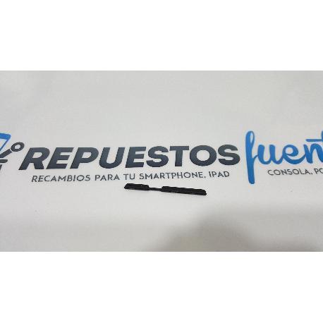 BOTONES DE CARCASA ORIGINAL PARA HAIER G31S - RECUPERADO