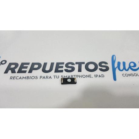 ALTAVOZ AURICULAR ORIGINAL PARA HAIER G31S - RECUPERADO