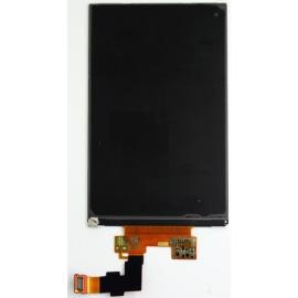 Pantalla LCD Display para LG Optimus F6 D505
