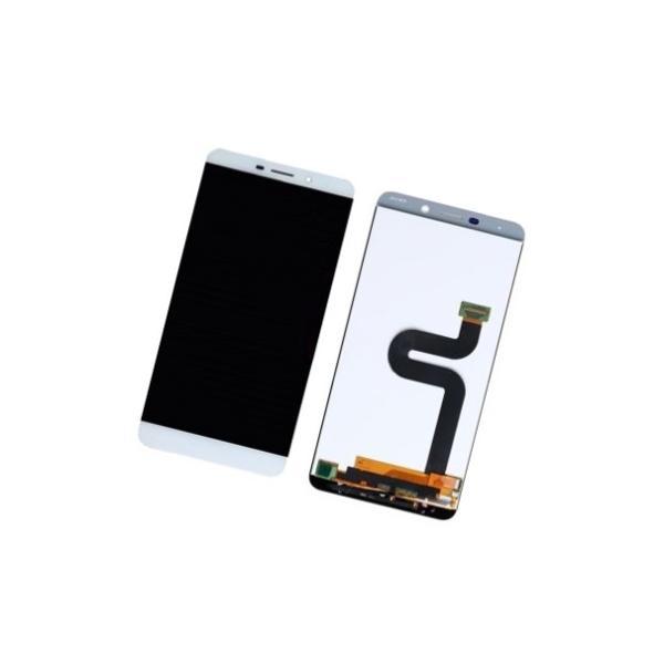 PANTALLA TACTIL + LCD DISPLAY PARA LEECO (LETV) LE MAX X900 - BLANCA