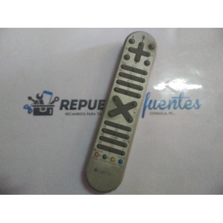 MANDO A DISTANCIA BLUESKY RC 1063 - RECUPERADO GRADO B