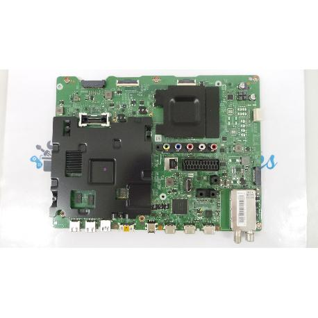PLACA BASE MAIN BOARD TV SAMSUNG UE55HU7100S BN94-07775L