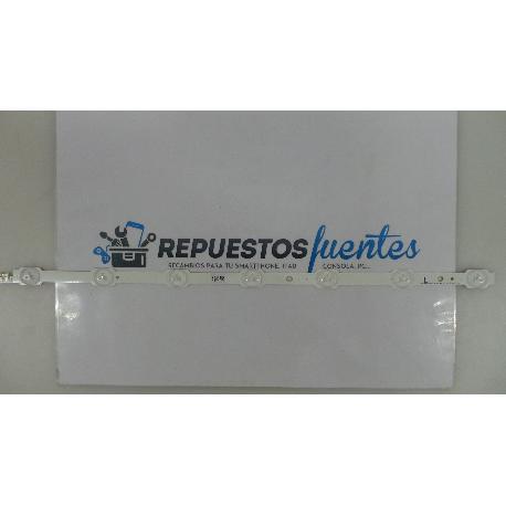 TIRA DE LED TV SAMSUNG UE55HU7100S DCGE-550DCB-R5